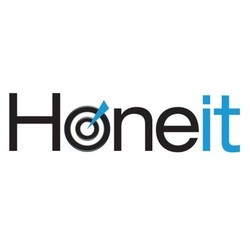Honeit Software