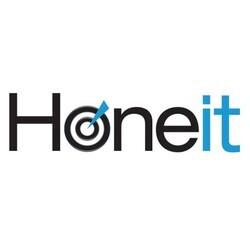 Honeit Software