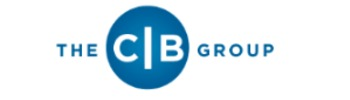 The CIB Group