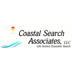 Coastal Search Associates