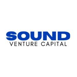 Sound VC