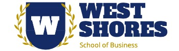 West Shores School of Business